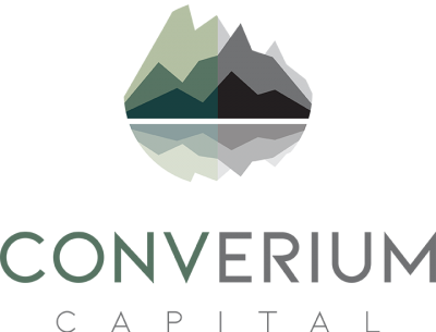 Converium_Capital_logo_vertical_72dpi